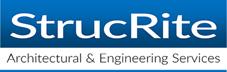 StrucRite Logo